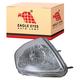 1ALHL00129-2003-05 Mitsubishi Eclipse Headlight