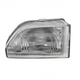 1ALFL00320-1990-93 Acura Integra Fog / Driving Light