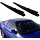 1AWSS00107-1984-96 Chevy Corvette Window Sweep Pair
