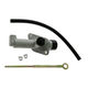 1ACMC00017-Clutch Master Cylinder
