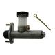 1ACMC00019-Ford Clutch Master Cylinder