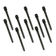 FPEMX00007-Cylinder Head Bolt Kit  FEL-PRO ES71193