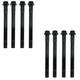 FPEMX00005-Toyota 4Runner Pickup T100 Cylinder Head Bolt Kit
