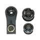 1ATRX00007-Shift Cable Bushing Set