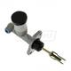 1ACMC00005-Clutch Master Cylinder