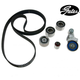 GATBK00018-Timing Belt and Component Kit Gates TCK328