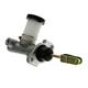 1ACMC00004-Clutch Master Cylinder EXEDY MC153