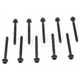 FPEMX00003-Cylinder Head Bolt Kit FEL-PRO ES72175
