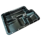 1ATRX00009-Transmission Oil Pan