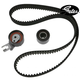 GATBK00016-2003-05 Volvo S80 XC90 Timing Belt and Component Kit