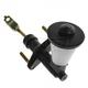 1ACMC00007-Clutch Master Cylinder
