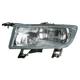 1ALFL00343-Saab 9-3 9-5 Fog / Driving Light