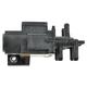 1AFMX00115-Fuel Tank Selector Valve AC Delco U7001