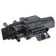 1AFMX00113-Fuel Tank Selector Valve AC Delco U7000