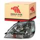1ALHL00159-2001-03 Lexus RX300 Headlight Driver Side