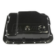 1ATRX00012-Transmission Oil Pan