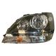1ALHL00158-1999-00 Lexus RX300 Headlight