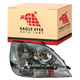 1ALHL00157-2001-03 Lexus RX300 Headlight