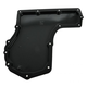 1ATRX00010-Transmission Oil Pan