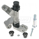 1ATRX00014-Ford Transfer Case Lower Shift Linkage