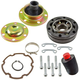 1ATRX00018-Front Driveshaft Rear CV Joint Rebuild Kit