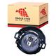 1ALFL00330-Nissan Frontier Xterra Fog / Driving Light