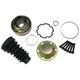 1ATRX00020-Jeep Front Driveshaft CV Joint Rebuild Kit