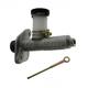 1ACMC00020-Ford Clutch Master Cylinder