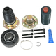 1ATRX00022-Chevy Equinox Pontiac Torrent Front Driveshaft Rear CV Joint Rebuild Kit