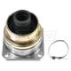 1ATRX00024-Front Driveshaft Rear CV Joint Rebuild Kit