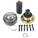 1ATRX00026-Front Driveshaft Rear CV Joint Rebuild Kit