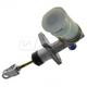 1ACMC00029-Clutch Master Cylinder