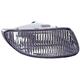 1ALFL00336-1999-01 Toyota Solara Fog / Driving Light