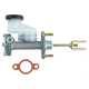 1ACMC00025-Clutch Master Cylinder