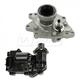 1ABFS01793-Brake Kit