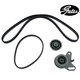 GATBK00006-Timing Belt and Component Kit