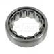 1ATRX00085-Bearing Front