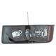 1ALHL00106-Chevy Headlight