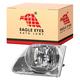 1ALHL00104-Ford Headlight