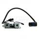 1ATRX00089-Transmission Control Solenoid Pair
