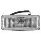 1ALFL00275-Nissan Fog / Driving Light