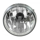 1ALFL00272-Dodge Fog / Driving Light