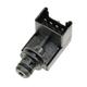 1ATRX00092-Governor Pressure Sensor Transducer