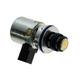 1ATRX00091-Governor Pressure Solenoid