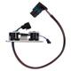 1ATRX00090-Transmission Control Solenoid Pair