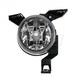 1ALFL00289-Volkswagen Beetle Fog / Driving Light