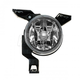 1ALFL00288-Volkswagen Beetle Fog / Driving Light