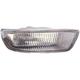 1ALFL00285-1998-99 Toyota Avalon Fog / Driving Light
