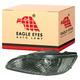 1ALFL00282-Lexus RX330 RX350 Fog / Driving Light