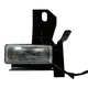 1ALFL00281-Ford Explorer F150 Truck Fog / Driving Light Passenger Side
